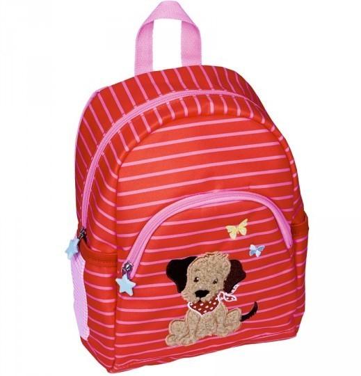 023849d69c14 Маленький рюкзак