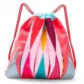 Детский рюкзак-мешок Цирк
