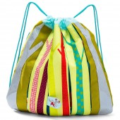 Детский рюкзак-мешок Лес