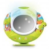 Игрушка - проектор Волшебный светлячек
