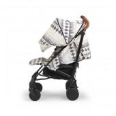 Прогулочная коляска - трость Graphic Devotion Stockholm Stroller