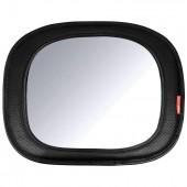 Автомобильное зеркало  Tonal Chevron