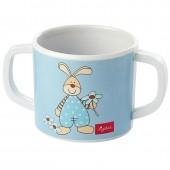 Чашка Semmel Bunny