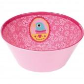 Тарелка глубокая Finky Pinky