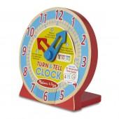 Деревянные умные часы