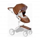 Базовый набор для коляски Xari (camel)