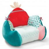 Детское кресло лемур Джордж