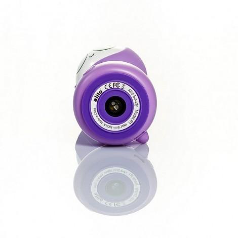 Smarty Зайка, Фиолетовый