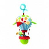 """Игрушка-подвеска """"Воздушный шар"""""""