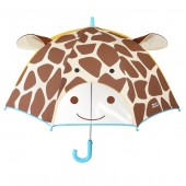 "Зонт ""Жирафик"""