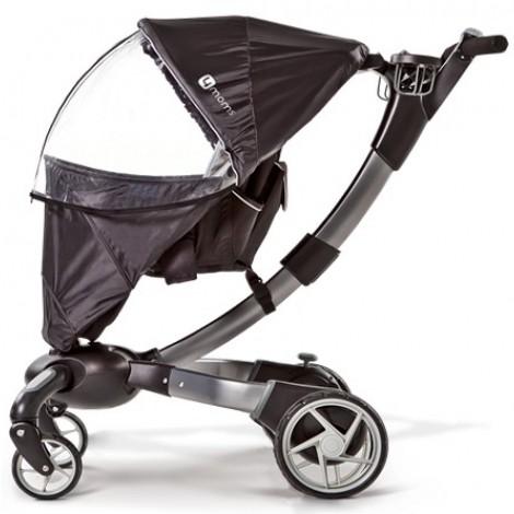 Дождевик к коляске 4moms Origami  (арт. 817980011243)