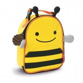 "Термо-сумка ""Пчёлка"""
