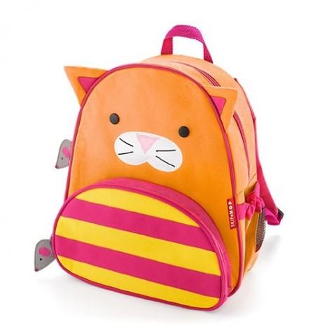 """Рюкзак """"Кошка""""  (арт. 210217)"""