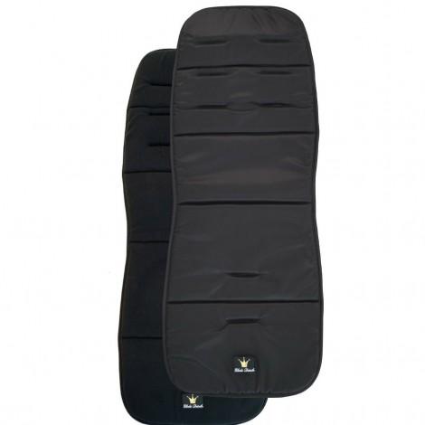 Матрасик для коляски Black Edition