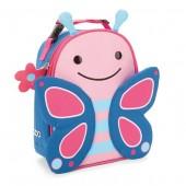 """Термо-сумка """"Бабочка"""""""