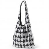 StrollerShopper - Graphic Grace - Большая сумка на коляску