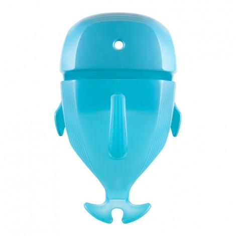 Органайзер для ванной Whale Pod  (арт. B407)