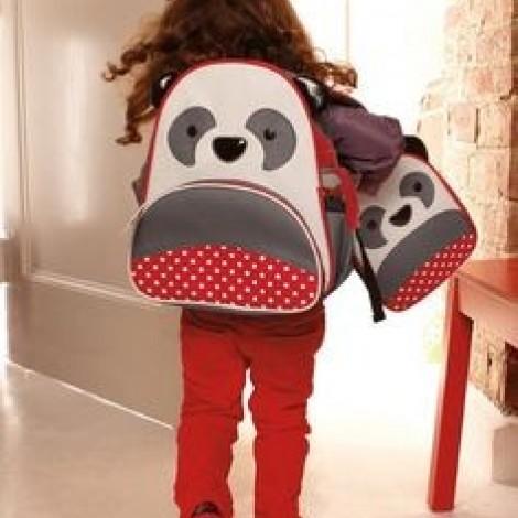 """Термо-сумка """"Панда"""""""