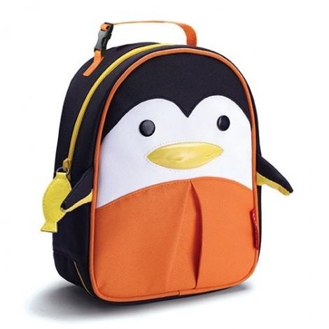 "Термо-сумка ""Пингвин""  (арт. 212100)"