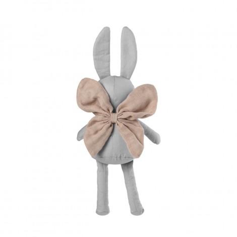 Мягкая игрушка Кролик Tender BunnyBelle