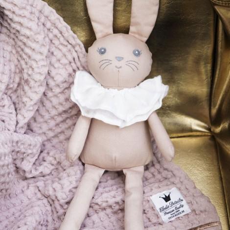 Мягкая игрушка Кролик Lovely Lily