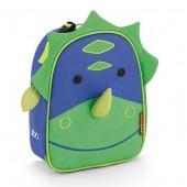 """Термо-сумка """"Динозавр"""""""