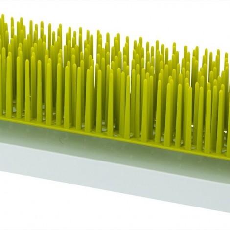 Сушка для посуды Patch (Green)  (арт. B11005)