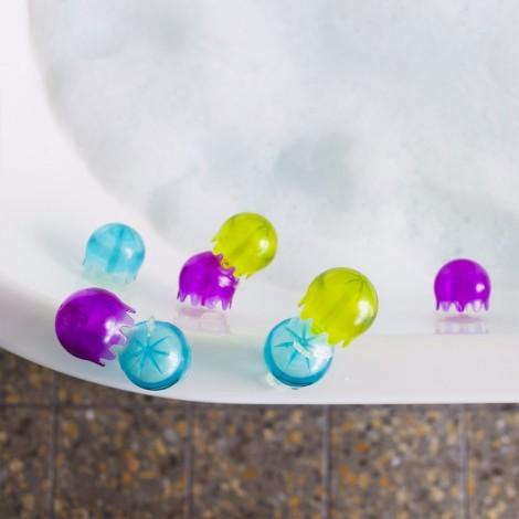 Игрушка для купания Медузы  (арт. B11138)