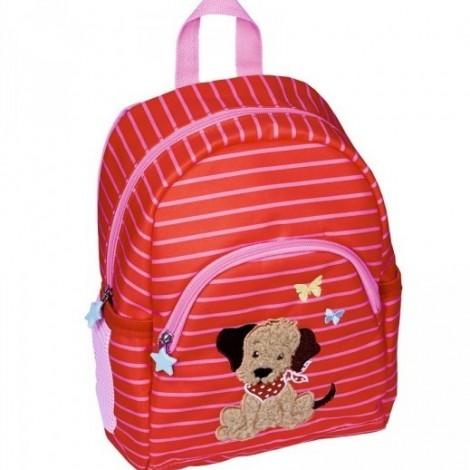 """Маленький рюкзак """"Песик""""  (арт. 13013)"""