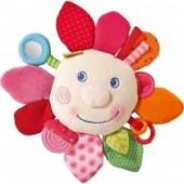 """Развивающая игрушка """"Цветочек"""