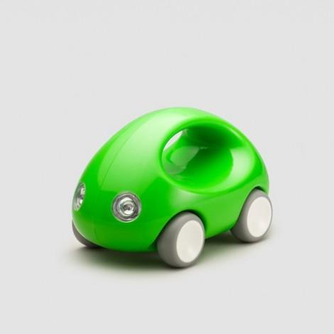Игрушка Первый Автомобиль (зеленая)
