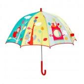 Зонтик Лес