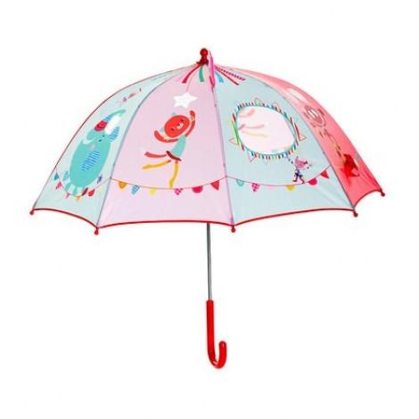 Зонтик Цирк  (арт. 86802)