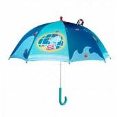 Зонтик бегемотик Арнольд