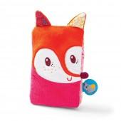 Интерактивный детский смартфон лисичка Алиса