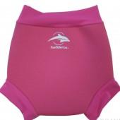 Детские неопреновые трусики для плавания (9-12 мес/8-11 кг)