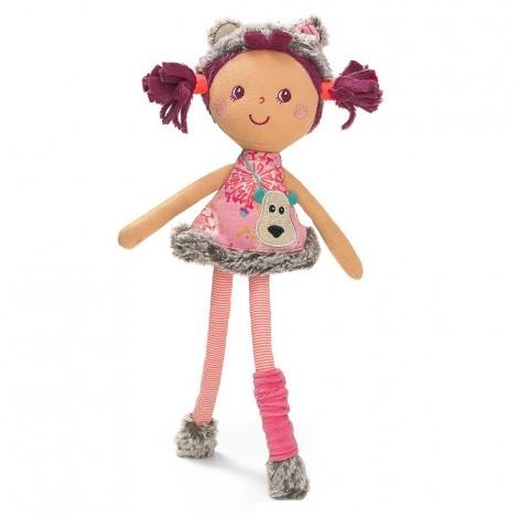 Маленькая кукла Цезария  (арт. 86744)