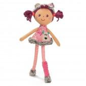 Маленькая кукла Цезария