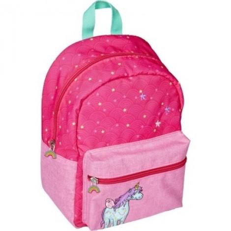 "Маленький рюкзак ""Принцесса Лиллифея""  (арт. 13369)"