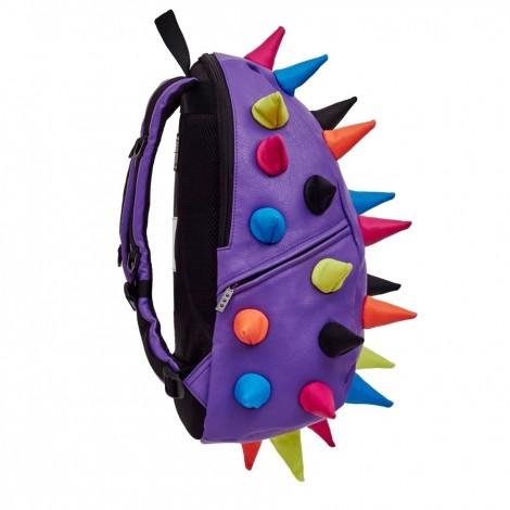 """Рюкзак """"Rex mini br"""" (bright purple multi)"""