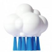 Игрушка Щетка-Облако PLUI (9см)