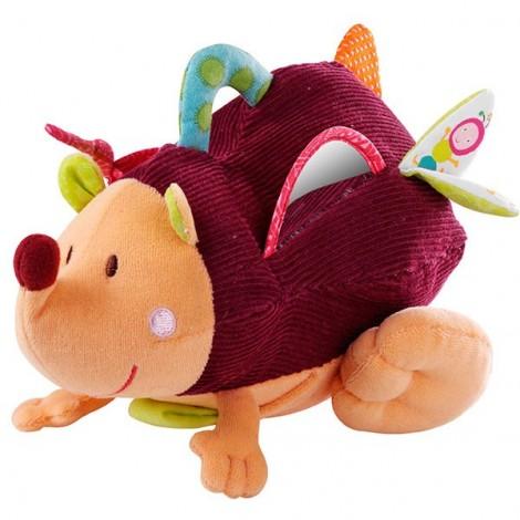 Развивающая игрушка ежик Симон  (арт. 86540)