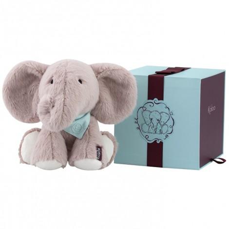Слоненок 25см  (арт. 969297)