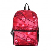 "Рюкзак ""Cherry Blossom"""