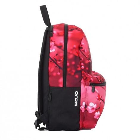 "Рюкзак ""Cherry Blossom""  (арт. KZ9983496)"