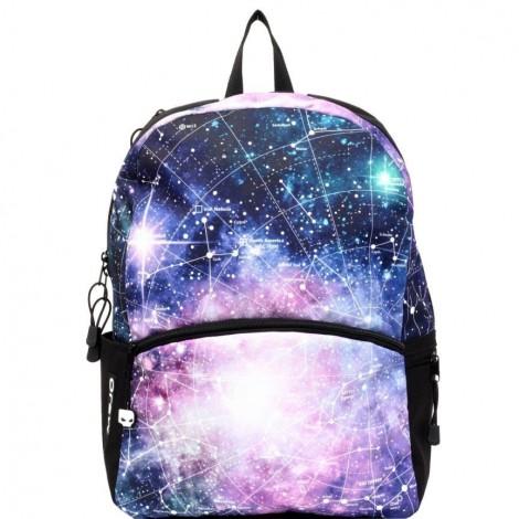 """Рюкзак  """"Nova Constellation LED"""" со встроенными светодиодами  (арт. KAB9985218)"""