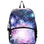 """Рюкзак  """"Nova Constellation LED"""" со встроенными светодиодами"""