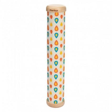 Деревянная игрушка Симулятор шума дождя  (арт. 6427)
