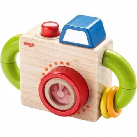 Игрушечный фотоаппарат  (арт. 301561)