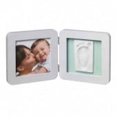 Рамочка  Print Frame Pastel